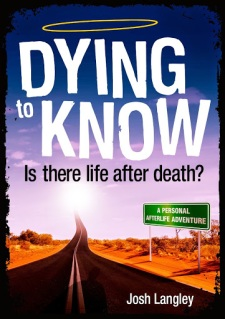 www.dyingtoknowistherelifeafterdeath.com