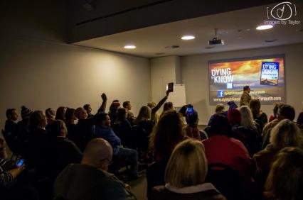 Workshops and Presentations