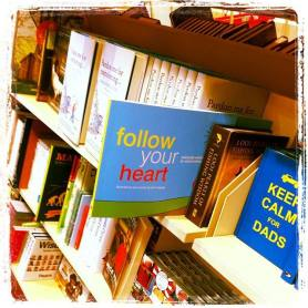 book-in-shop