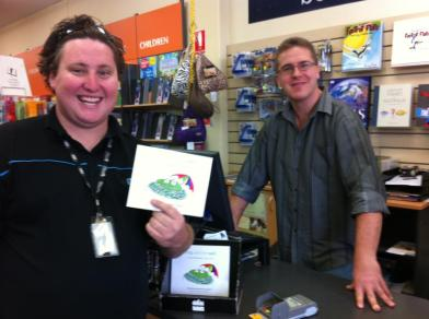collins-booksellers-with-jarred