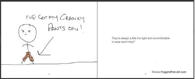 cranky-pants-inside