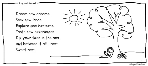 dream-new-dreams