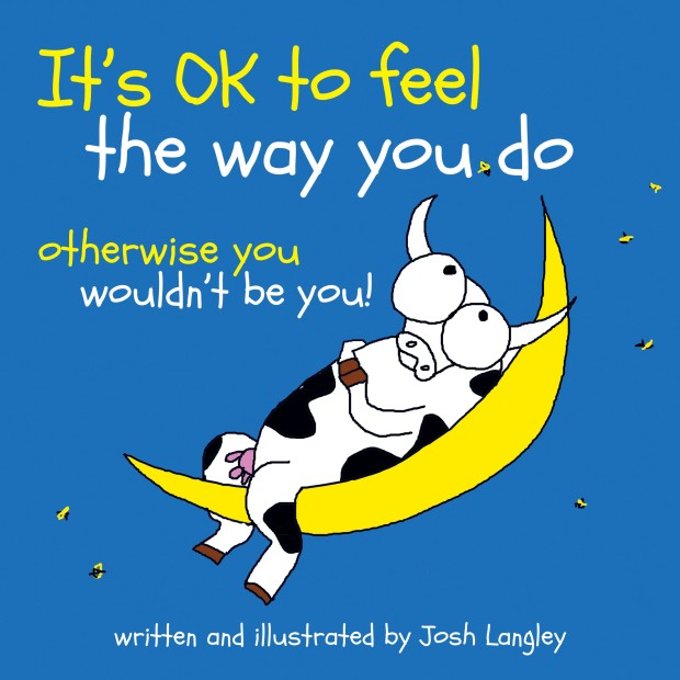 Its OK to feel the way you feel cover (2).jpg
