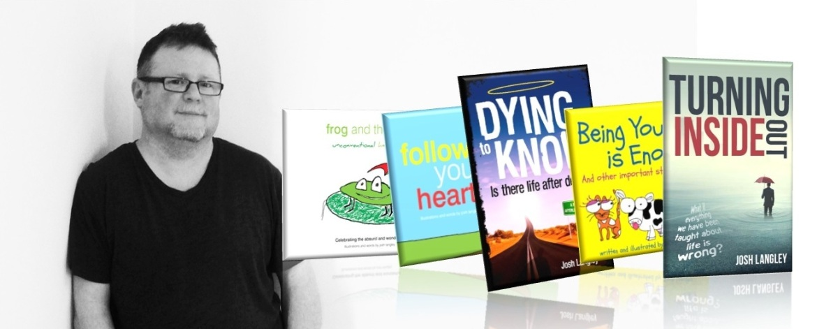 josh-banner-with-books-v2-cropped