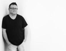 josh-langley-author-pic-cropped-edge-medium