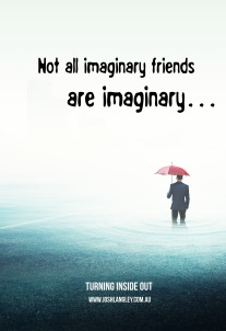 not-all-imaginary-friends