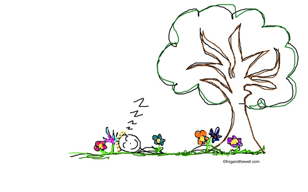 nap-time-copyright