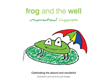 BSP Frog and the Well cover RGB 300dpi  medium.jpg