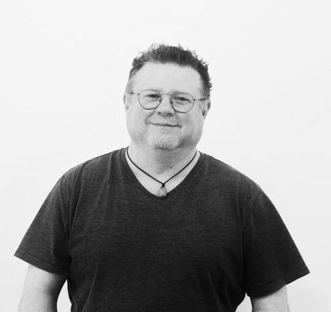 Josh Langley profile pic