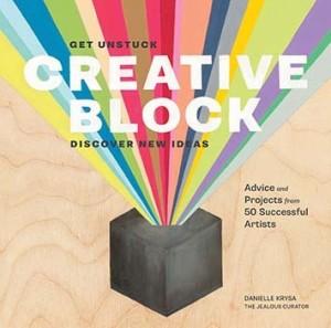 creative_block_9781452118888_large