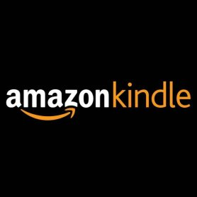 Amzon-Kindle-Logo