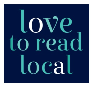 love to read local
