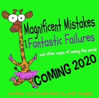 mmff-cover-2020-coming-2